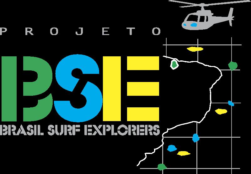 BSE vector