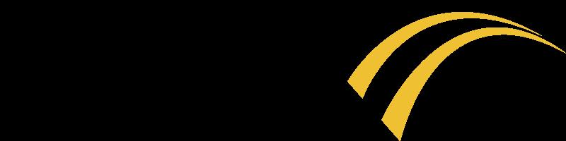 Bulvaria logo vector