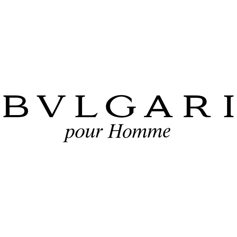 Bvlgari 11982 vector