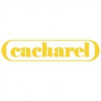 Cacharel vector