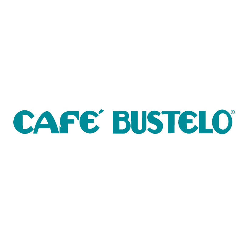 Cafe Bustelo vector