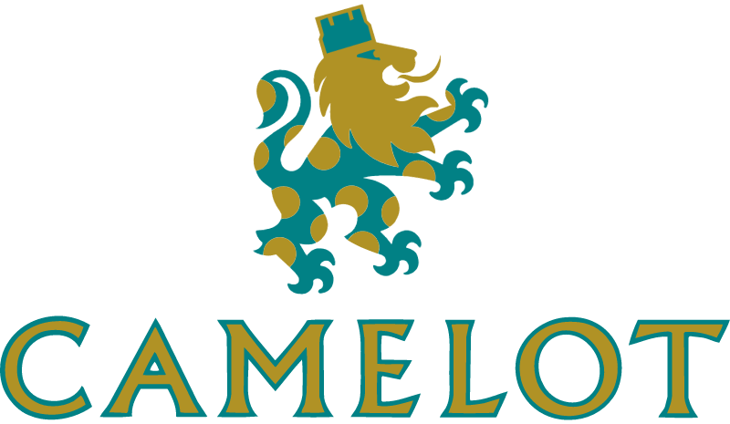 CAMELOT1 vector