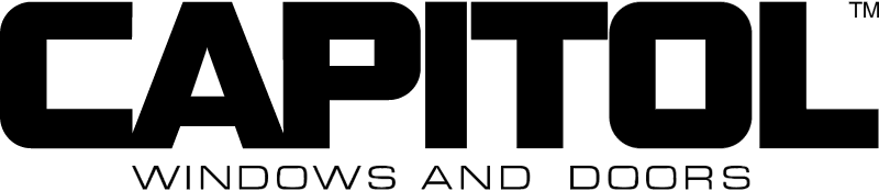 CAPITOL WINDOWS vector