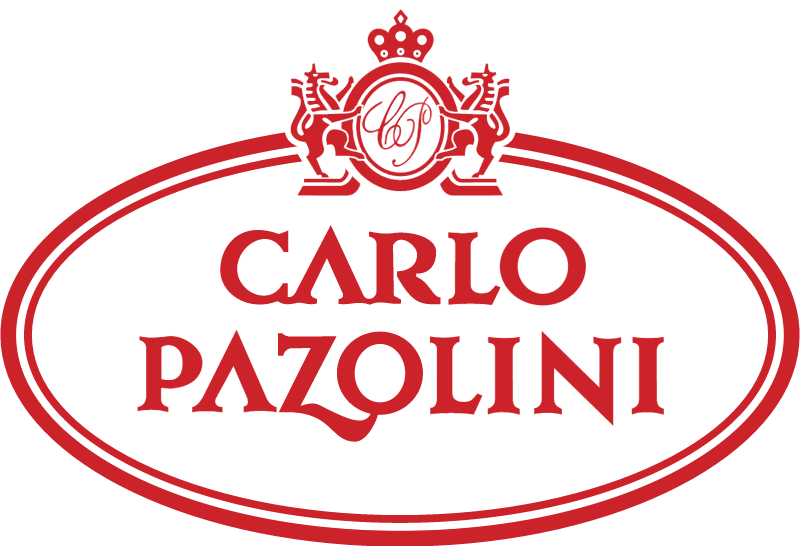 Carlo Pazolini logo vector