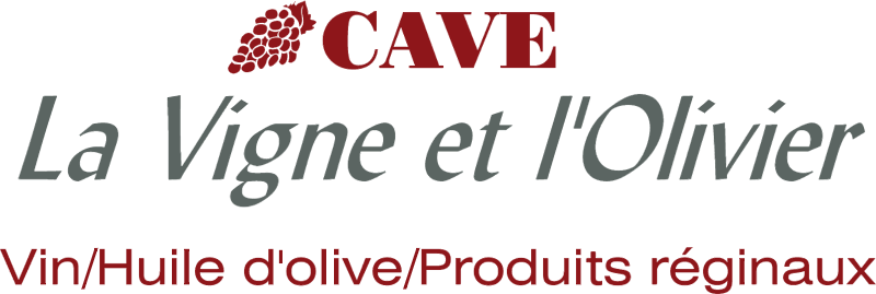 Cave logo vector