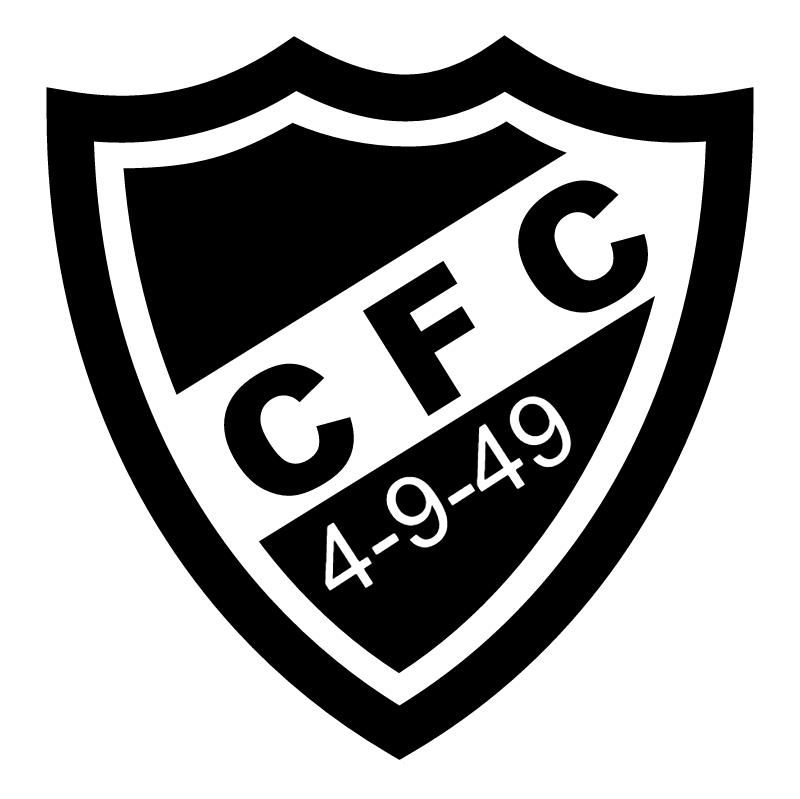 Caxias Futebol Clube de Caxias do Sul RS vector