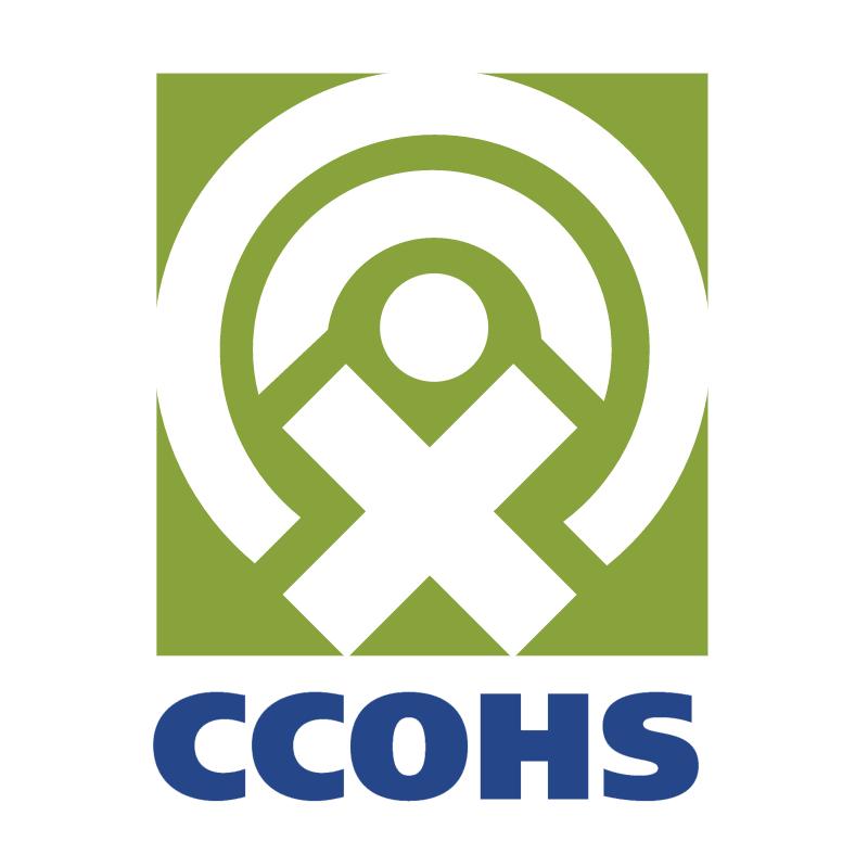 CCOHS vector