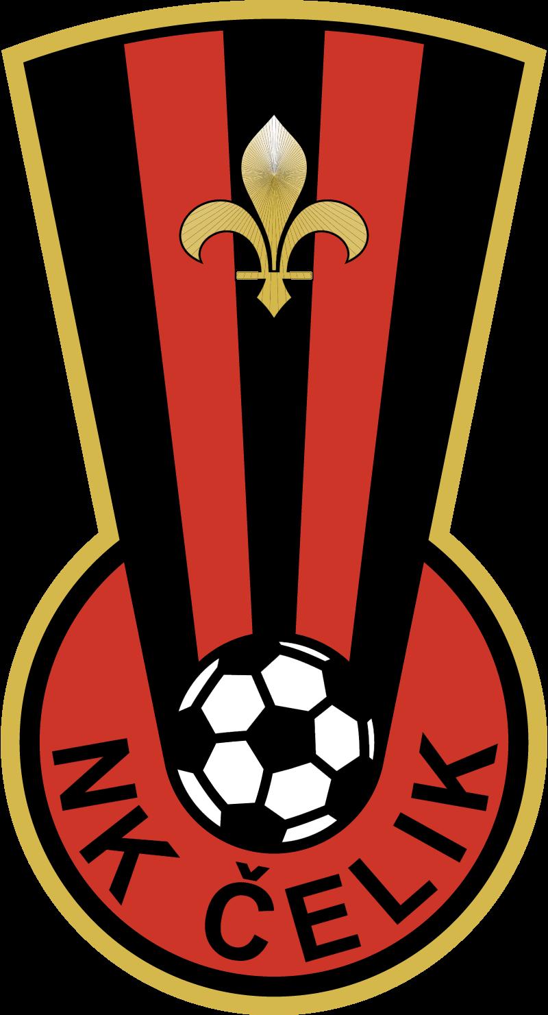 CELIKZ 1 vector logo