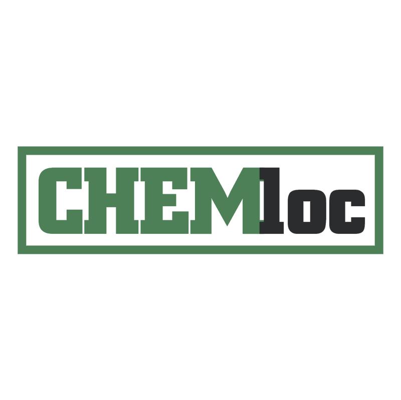 ChemLoc vector
