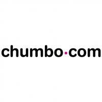 Chumbo com vector