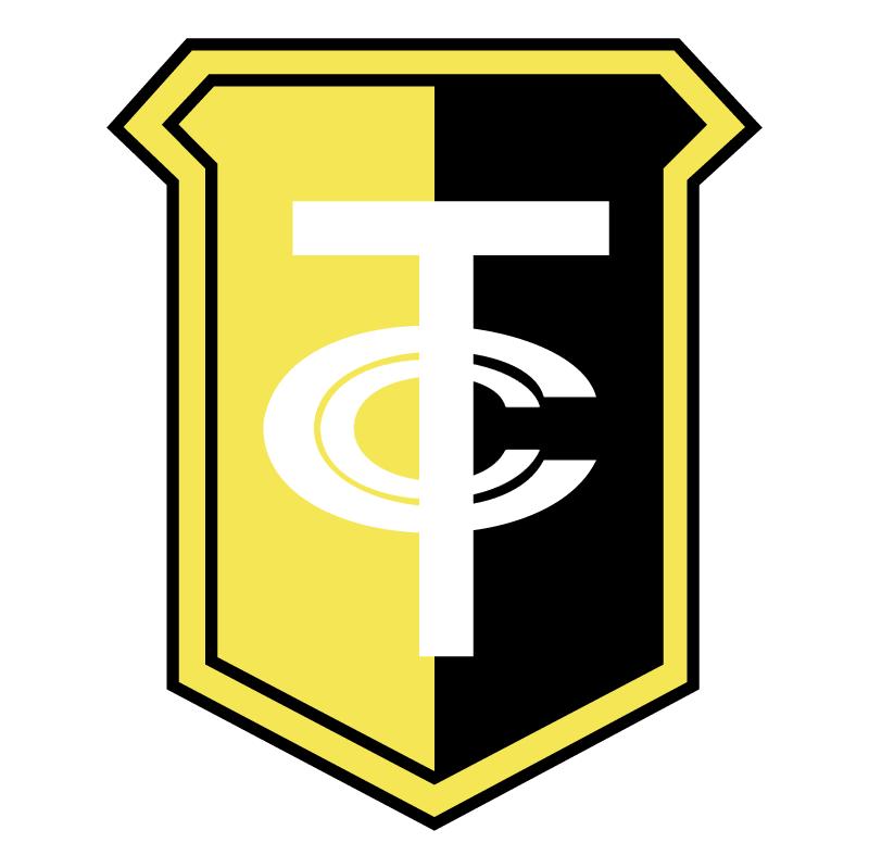 Club del Personal de Correos y Telecomunicaciones de La Plata vector