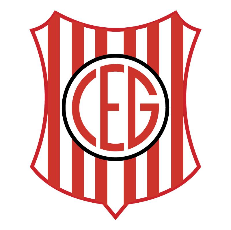 Clube Esportivo Guarani de Sao Miguel do Oeste SC vector