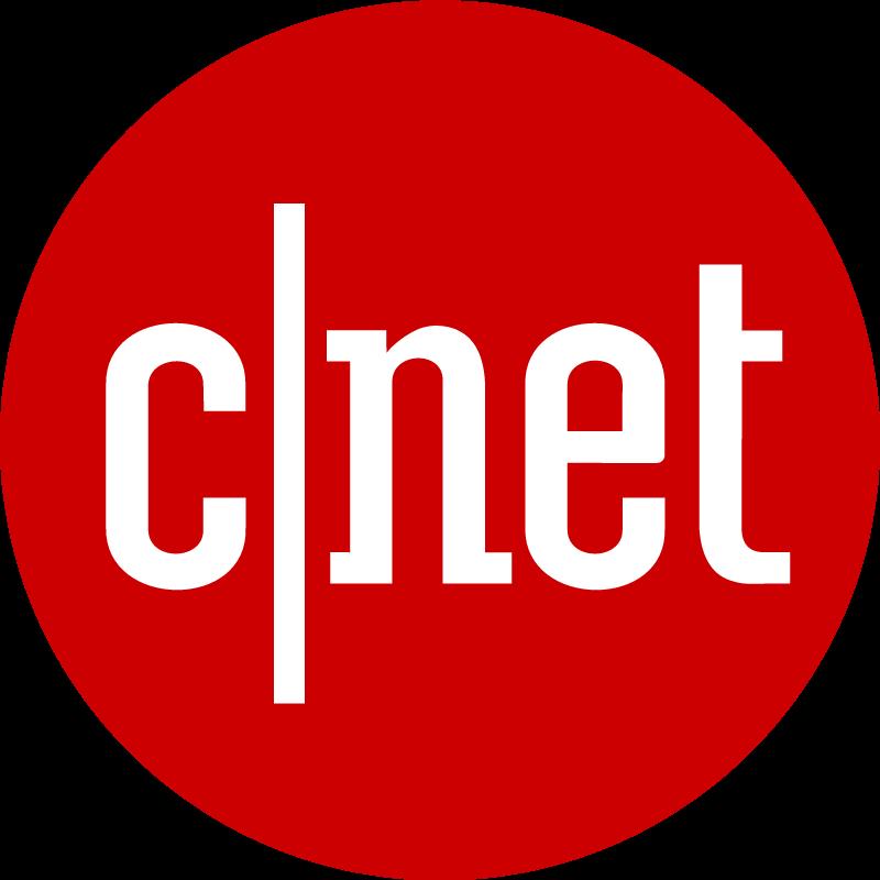 CNET vector