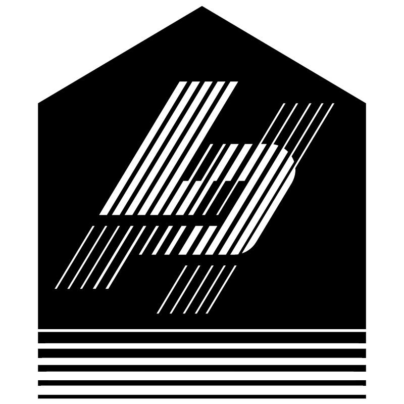 Construction LPH vector logo