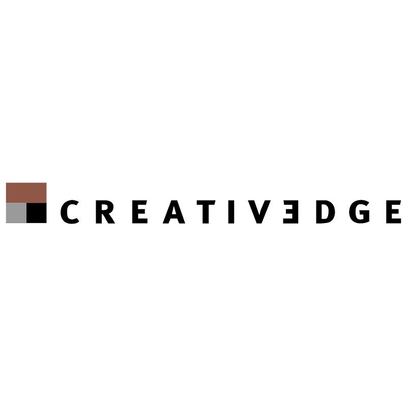 CreativeEdge vector