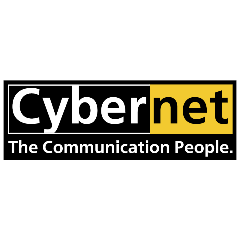 Cybernet vector