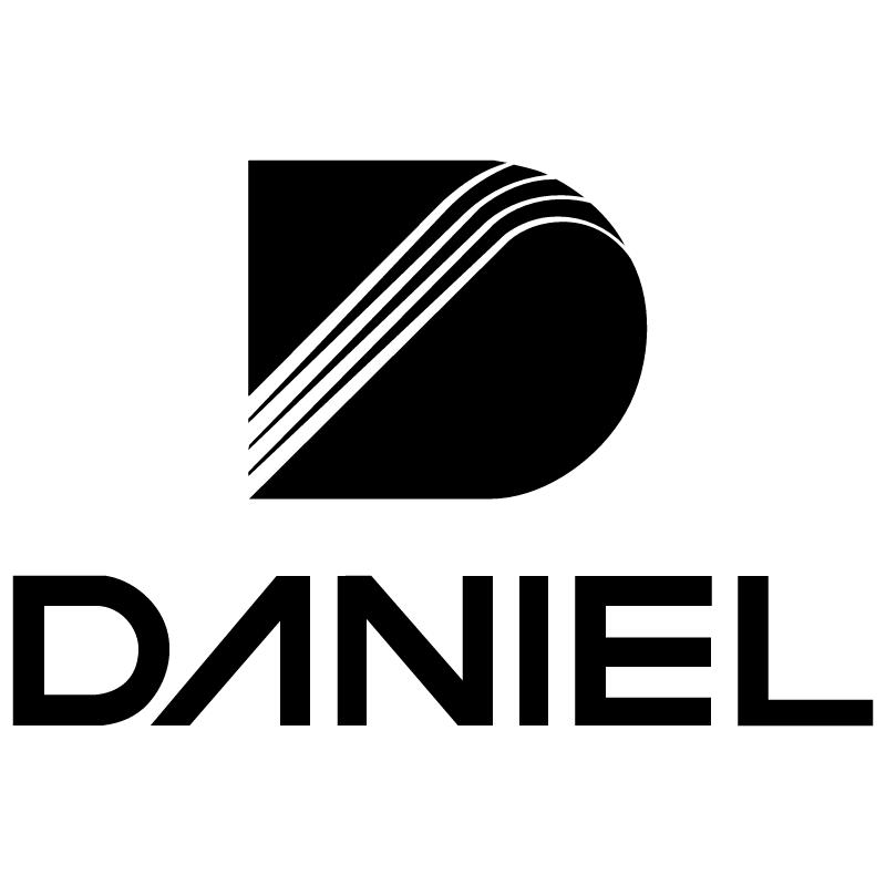 Daniel vector
