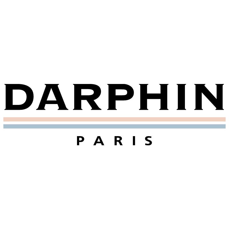 Darphin vector