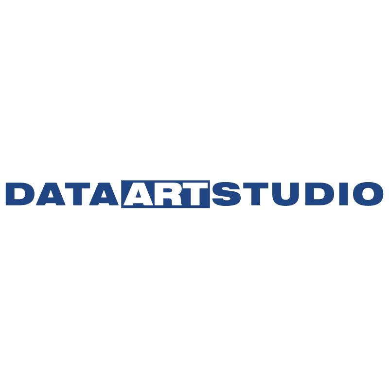 DataArt Studio vector