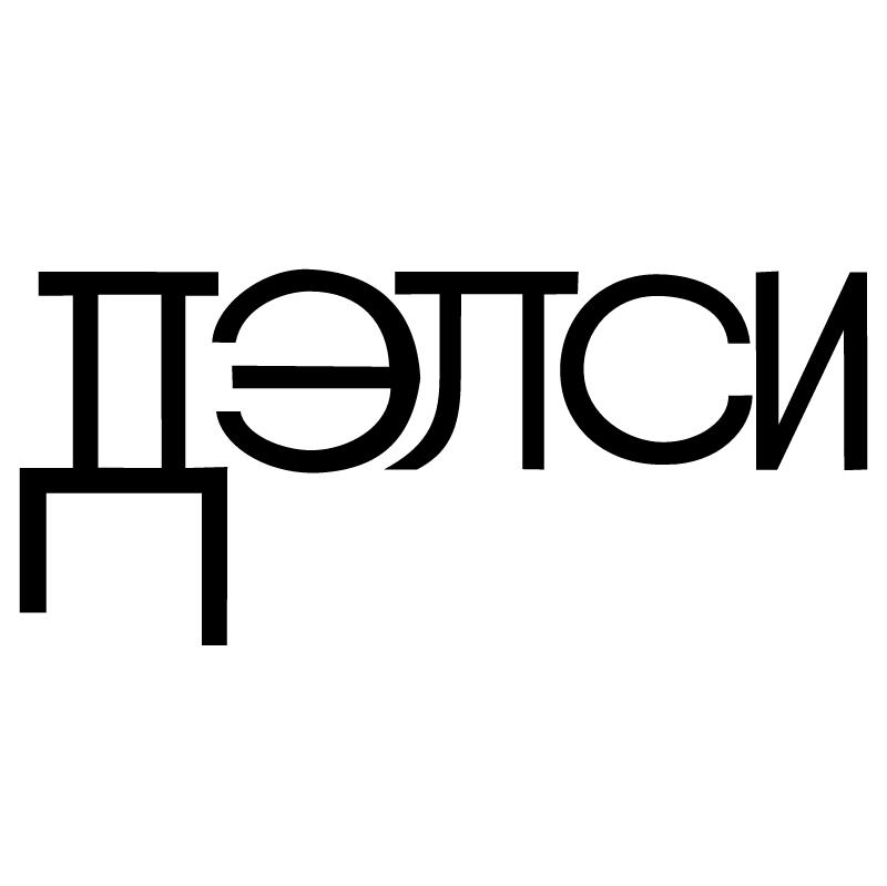 Delsi vector