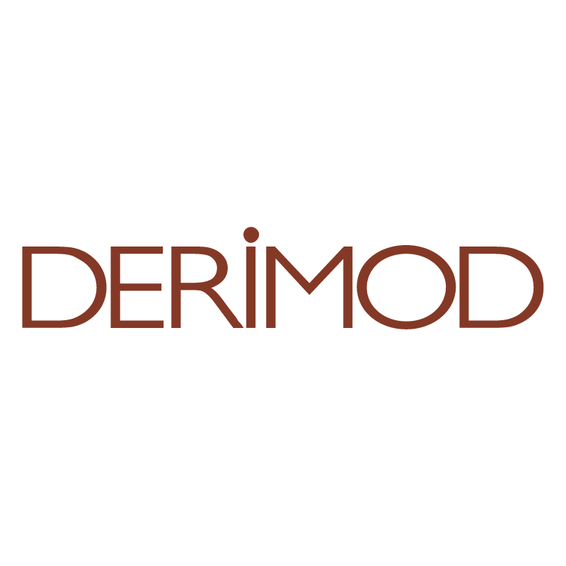 Derimod vector