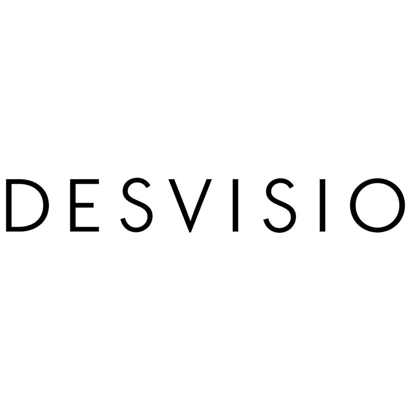 Desvisio vector