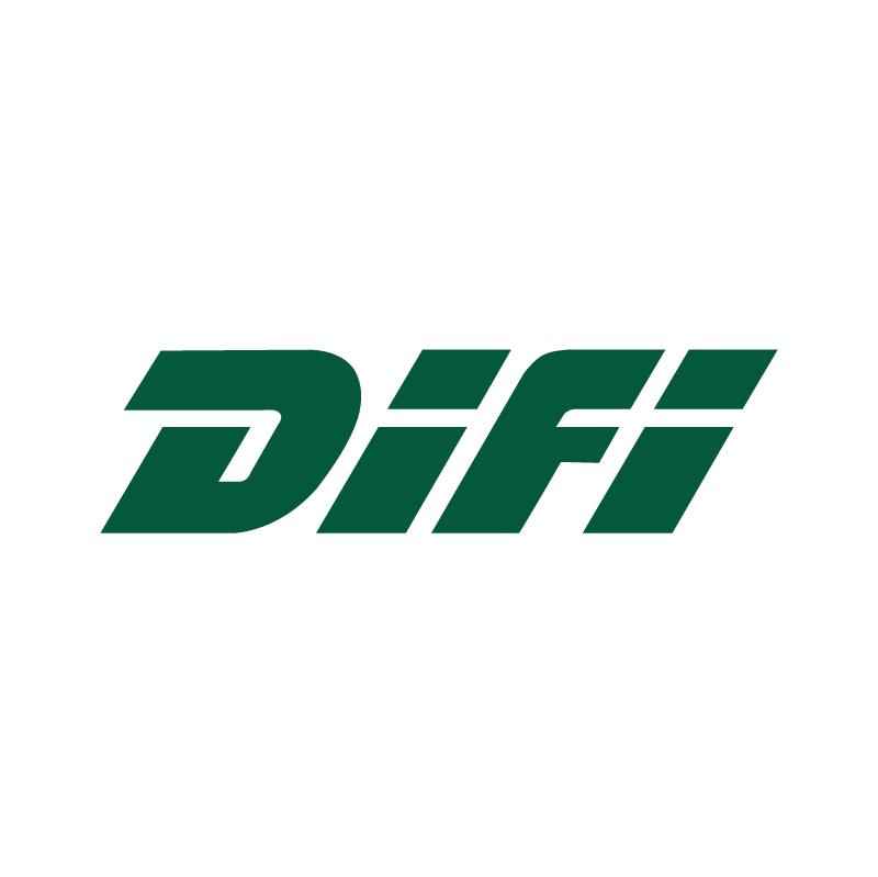 Difi vector