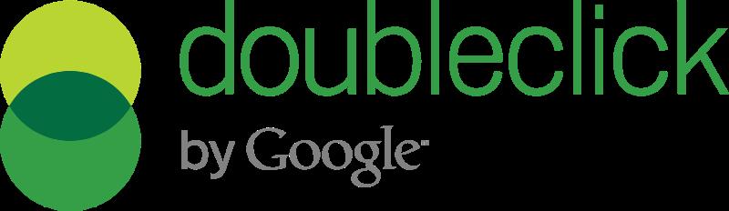 Doubleclick vector
