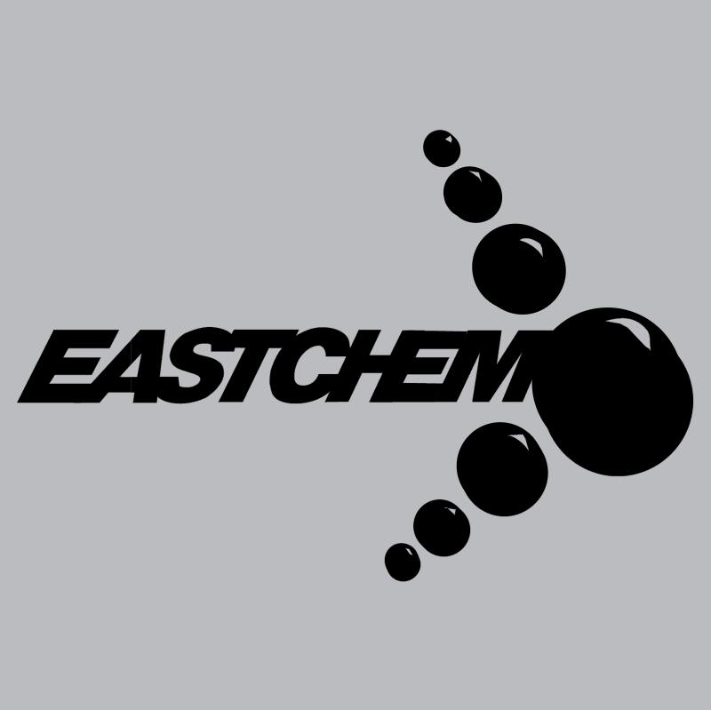 EastChem vector