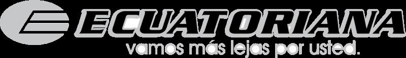 Ecuatoriana vector