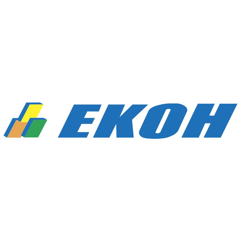 Ekon vector