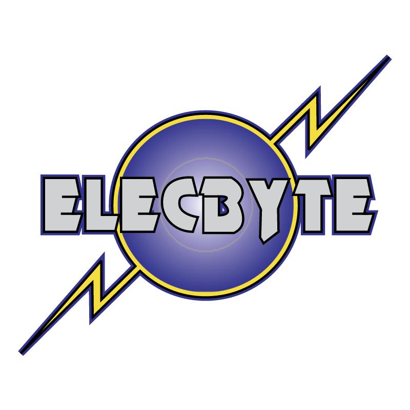 Elecbyte vector
