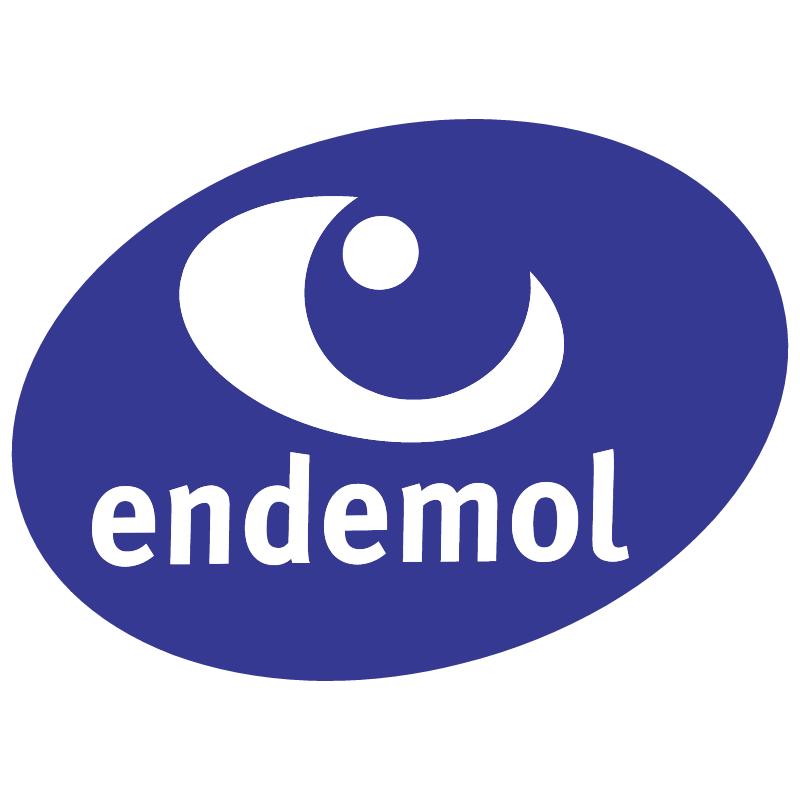Endemol vector