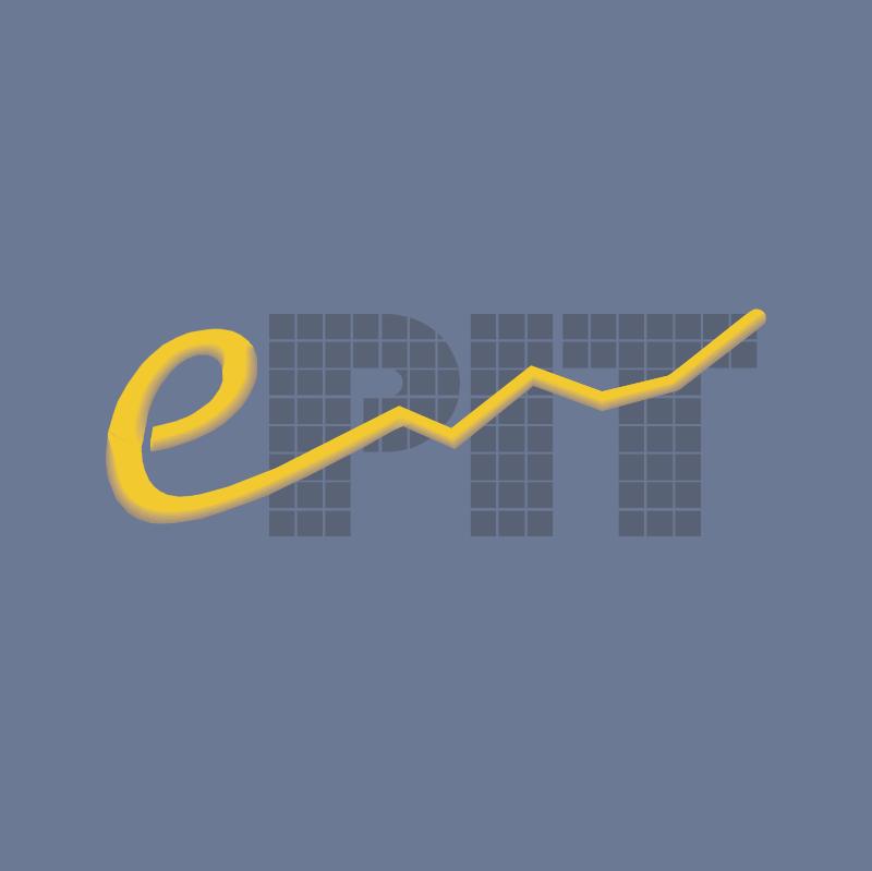 ePit vector
