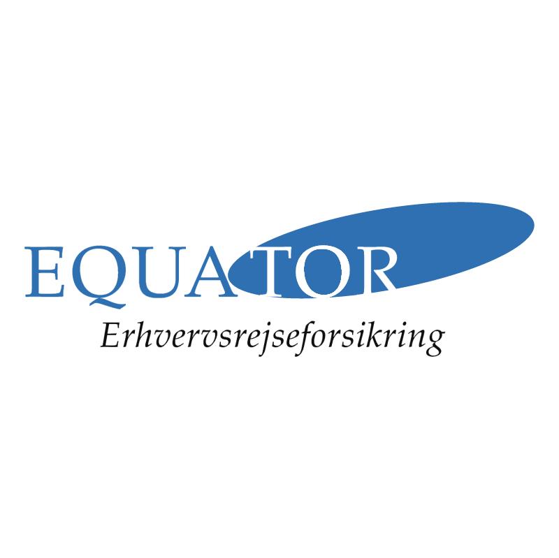 Equator vector