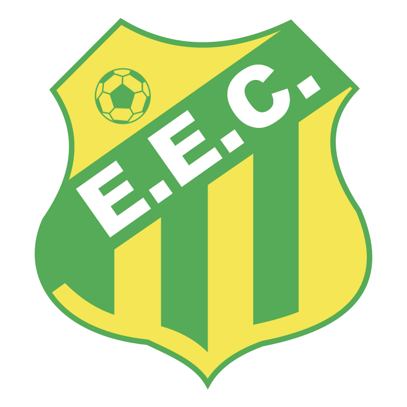 Estanciano Esporte Clube de Estancia SE vector