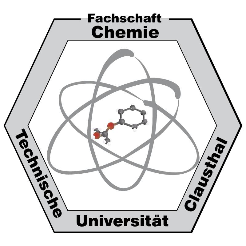 Fachschaft Chemie vector