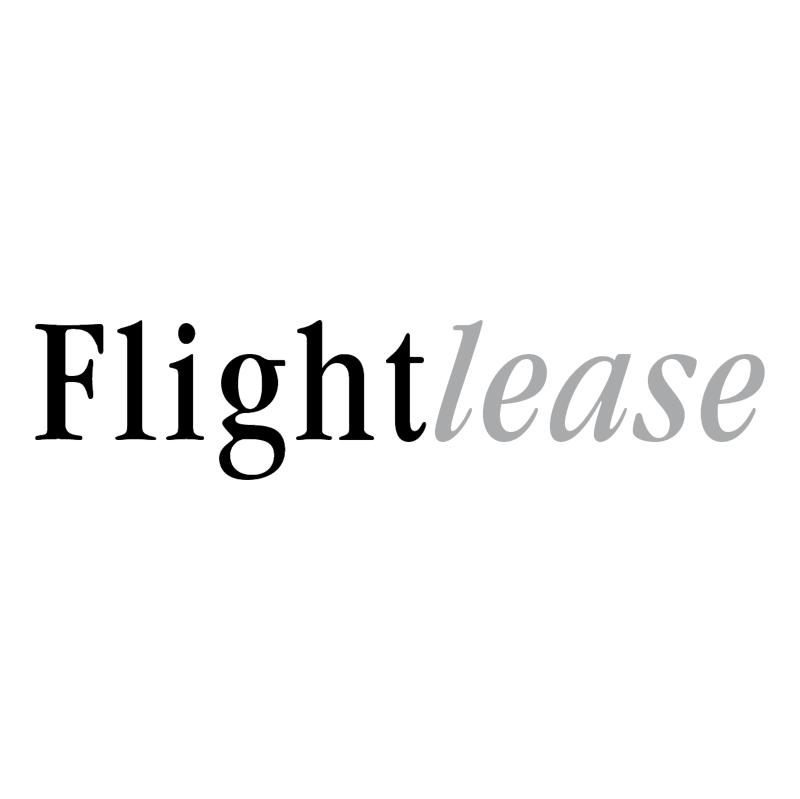 Flightlease vector