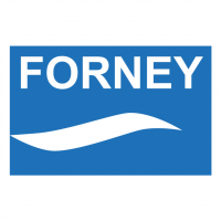Forney vector