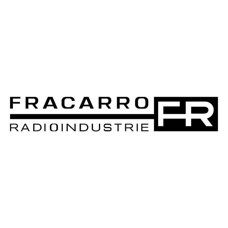 Fracarro vector