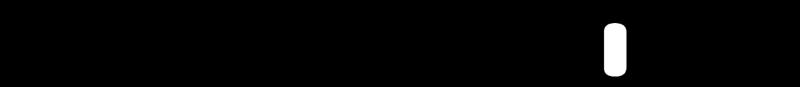 FUJICHROME vector