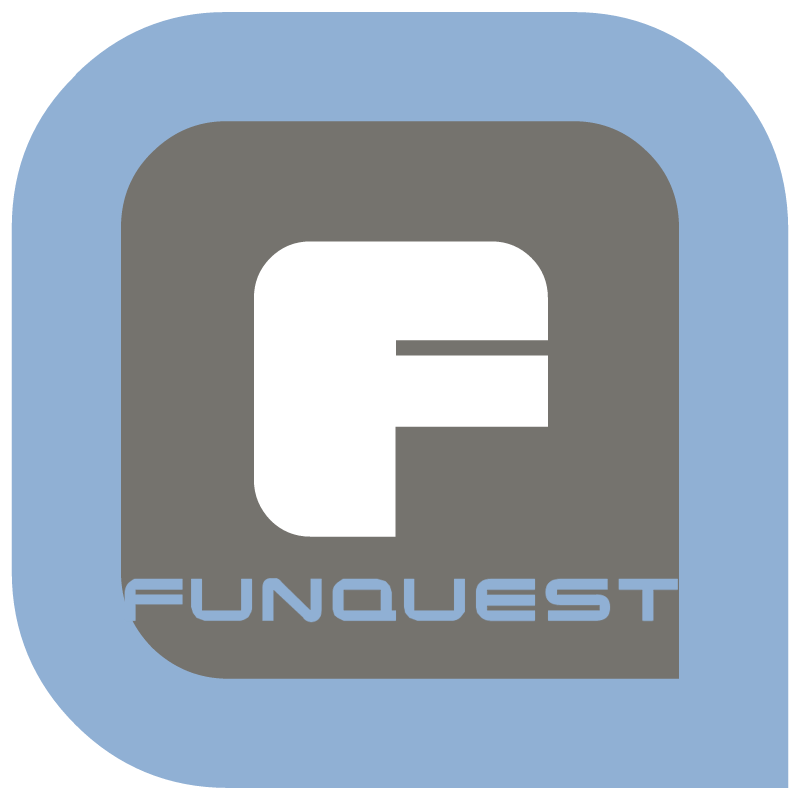 Funquest vector
