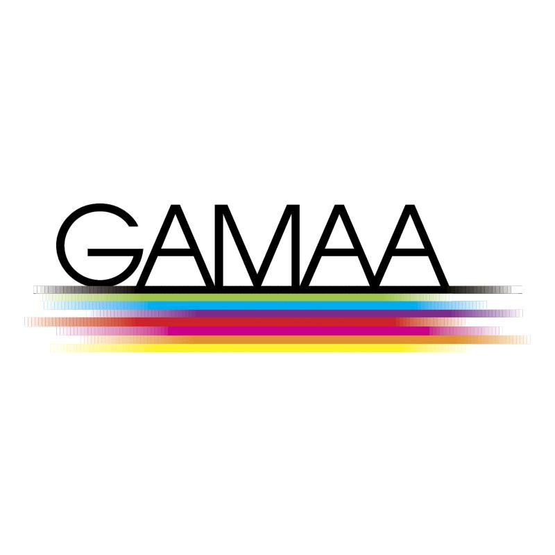 GAMAA vector