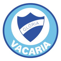 Gremio Esportivo Gloria de Vacaria RS vector