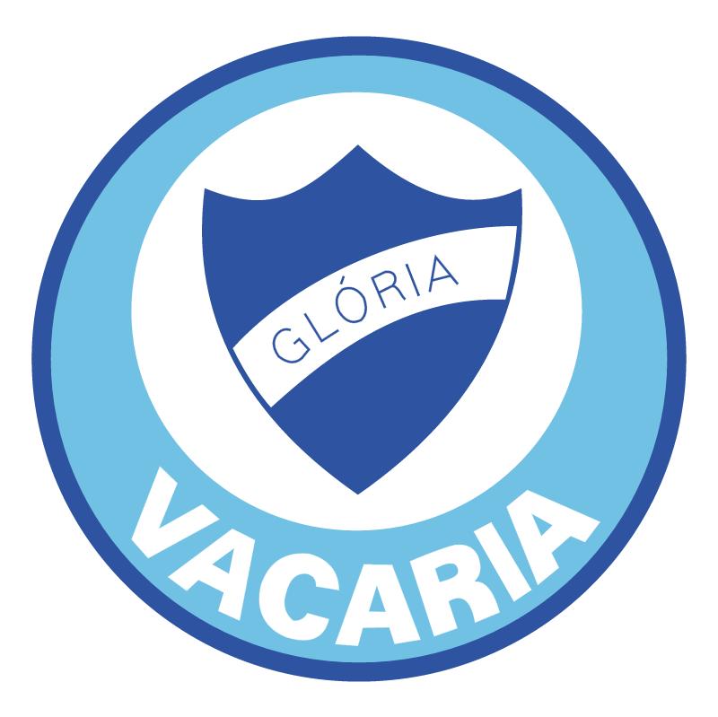 Gremio Esportivo Gloria de Vacaria RS vector logo