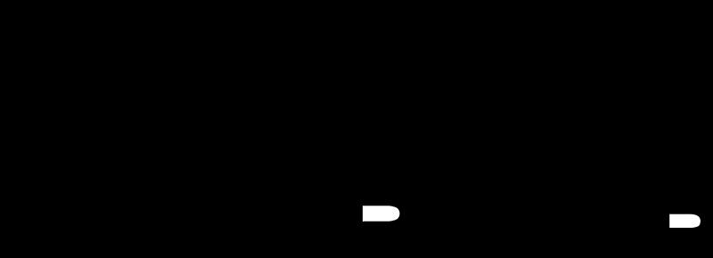 Guthy Renker vector logo