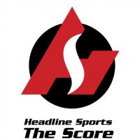 Headline Sport vector