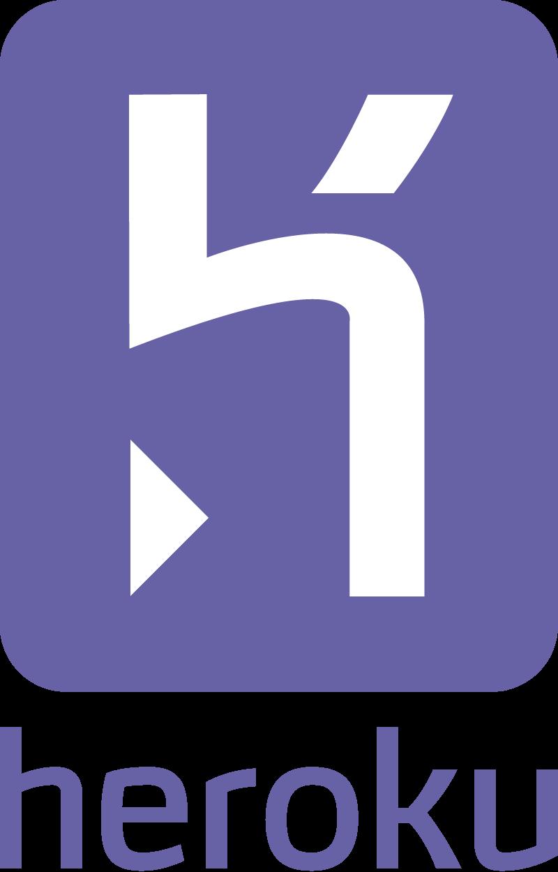 heroku vector