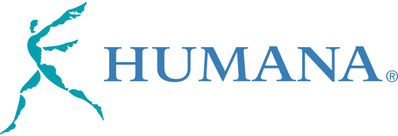 HUMANA 1 vector