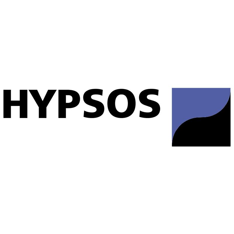 Hypsos vector